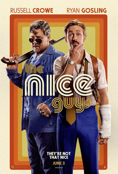 Thumbnail for The Nice Guys