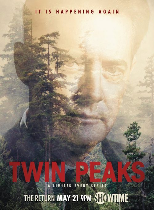 Thumbnail for Twin Peaks: The Return (Episode 10)